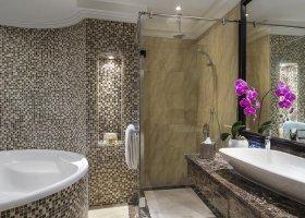 ajman-hotel-ajman-palace-004.jpg