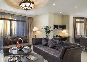 ajman-hotel-ajman-palace-005.jpg