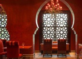 ajman-hotel-ajman-saray-013.jpg