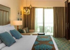 ajman-hotel-ajman-saray-020.jpg