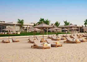 ajman-hotel-the-oberoi-al-zorah-028.jpg