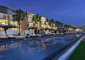 ajman-hotel-the-oberoi-al-zorah-038.jpg