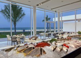 ajman-hotel-the-oberoi-al-zorah-044.jpg
