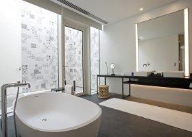 ajman-hotel-the-oberoi-al-zorah-052.jpg