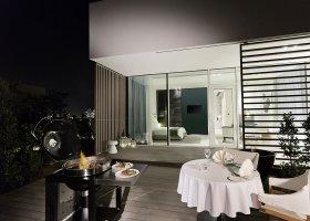 ajman-hotel-the-oberoi-al-zorah-056.jpg