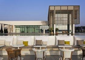 ajman-hotel-the-oberoi-al-zorah-067.jpg