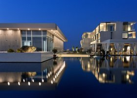 ajman-hotel-the-oberoi-al-zorah-075.jpg