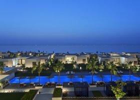 ajman-hotel-the-oberoi-al-zorah-079.jpg