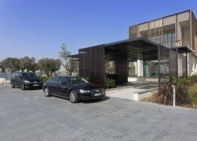 ajman-hotel-the-oberoi-al-zorah-080.jpg