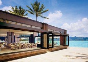 australie-hotel-one-only-hayman-island-001.jpg