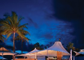australie-hotel-one-only-hayman-island-003.jpg