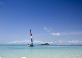 australie-hotel-one-only-hayman-island-005.jpg