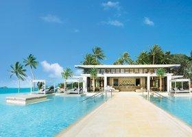 australie-hotel-one-only-hayman-island-008.jpg