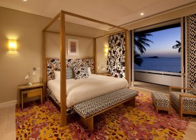 australie-hotel-one-only-hayman-island-010.jpg