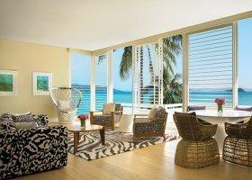australie-hotel-one-only-hayman-island-011.jpg