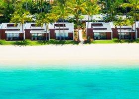 australie-hotel-one-only-hayman-island-014.jpg