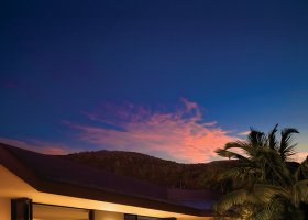 australie-hotel-one-only-hayman-island-015.jpg