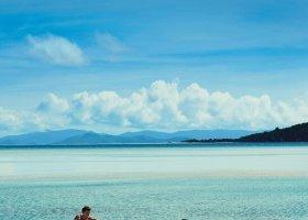 australie-hotel-one-only-hayman-island-018.jpg