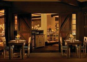 australie-hotel-one-only-hayman-island-020.jpg