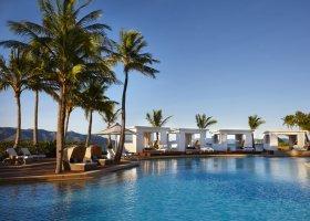 australie-hotel-one-only-hayman-island-022.jpg