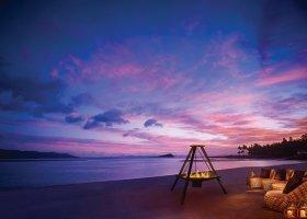 australie-hotel-one-only-hayman-island-023.jpg