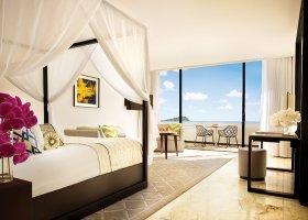 australie-hotel-one-only-hayman-island-024.jpg