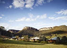 australie-hotel-one-only-wolgan-valley-011.jpg