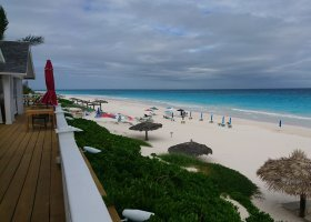 bahamy-2017-009.jpg