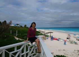 bahamy-2017-010.jpg