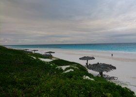 bahamy-2017-011.jpg