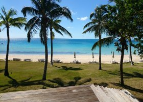 bahamy-2017-015.jpg