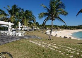 bahamy-2017-017.jpg
