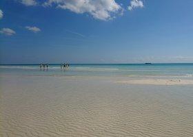 bahamy-2017-021.jpg