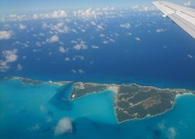 bahamy-2017-022.jpg