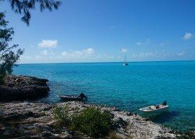 bahamy-2017-028.jpg