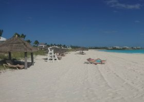 bahamy-2017-032.jpg
