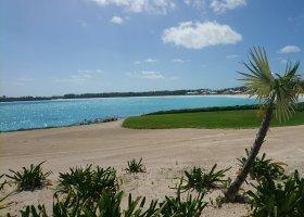 bahamy-2017-033.jpg