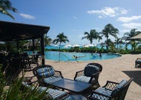 bahamy-2017-034.jpg