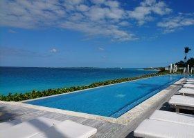 bahamy-2017-036.jpg