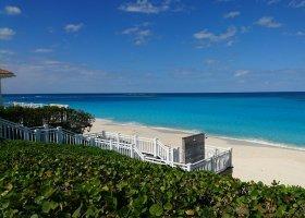 bahamy-2017-037.jpg