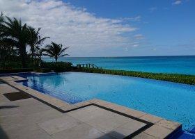 bahamy-2017-038.jpg