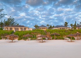 bahamy-hotel-coral-sands-hotel-012.jpg