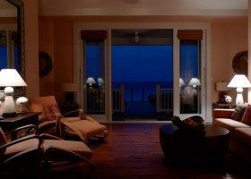 bahamy-hotel-coral-sands-hotel-014.jpg