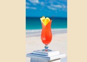 bahamy-hotel-coral-sands-hotel-015.jpg