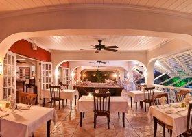 bahamy-hotel-coral-sands-hotel-017.jpg