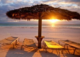 bahamy-hotel-coral-sands-hotel-019.jpg