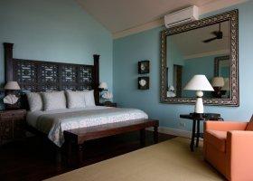 bahamy-hotel-coral-sands-hotel-020.jpg