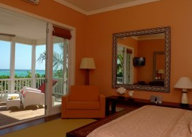 bahamy-hotel-coral-sands-hotel-021.jpg