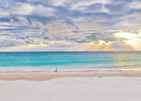 bahamy-hotel-coral-sands-hotel-022.jpg