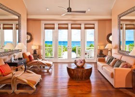 bahamy-hotel-coral-sands-hotel-024.jpg